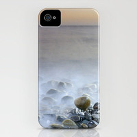 Equilibrium iPhone Case by Guido Montañés | Society6