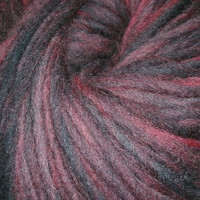 Wool Yarn 45% Off Sale Shakespeare by Artful Yarns Made in Italy