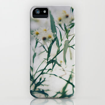 Carefree iPhone & iPod Case by Sandra Arduini | Society6