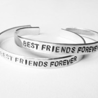 Best Friend Bracelets matching friend bracelet