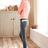 NEW! Colorblock Legging