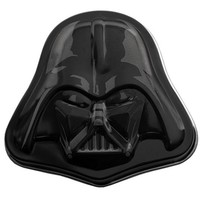 Star Wars Darth Vader Imperial Cherry Sours