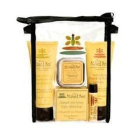 The Naked Bee Travel Kit