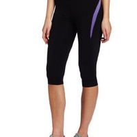 Calvin Klein Performance Women`s Ignite Over Knee Legging