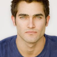 Tyler Hoechlin - IMDb