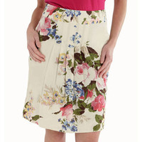 MARISTOW - Womens Skirt