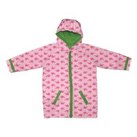 iPlay Midweight Raincoat
