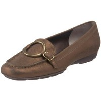 VANELi Women`s Jacinda Loafer,Bronze,6.5 M US