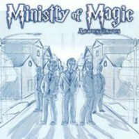 Acoustiatus ? Ministry of Magic