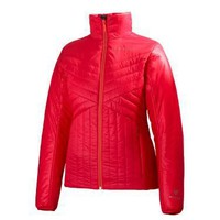 Helly Hansen Women`s W Cross Insulator Jacket