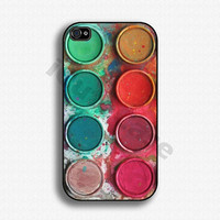 iPhone 4 case iPhone 4s case iPhone case iPhone Hard case for Apple iPhone 4 - Pintbox