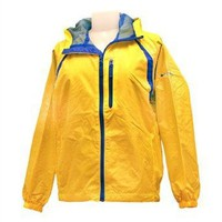 Columbia Boys 2-7 Flow Summit Jacket