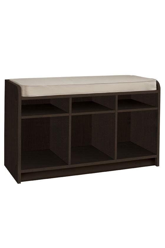 martha stewart living storage bench from home decorators for