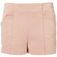 Curve Pocket Shorts - New In This Week  - New In