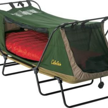 Cabela's: Cabela's Deluxe Tent Cot