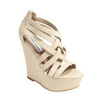 Steve Madden - XCESS BONE