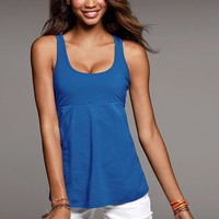 Wide-strap Bra Top - Victoria's Secret