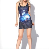 Dresses | Black Milk Clothing