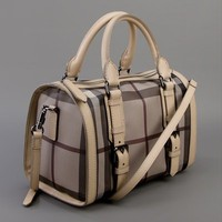 Burberry London &#x27;Chester&#x27; Bag - Etre - Vestire - farfetch.com