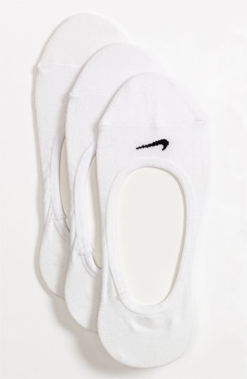 Nike &#x27;Training&#x27; Footie (3-Pack) | Nordstrom