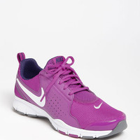 Nike 'In Season TR' Training Shoe (Women) | Nordstrom