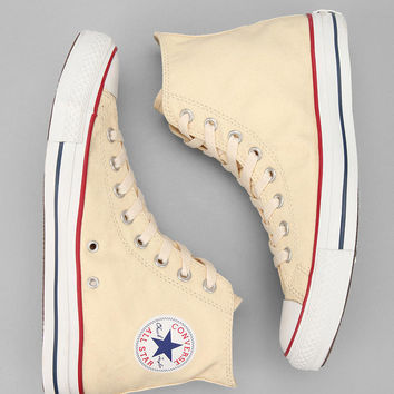 Converse Chuck Taylor All Star High-Top Men's Sneaker-