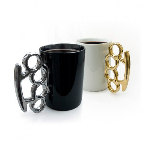 MUG! - Bestsellers - Yanko Design
