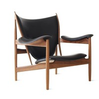Chieftains Chair - Design Within Reach