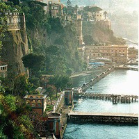 Sorrento, Italy