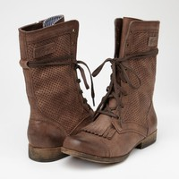 Dover Boots - Roxy