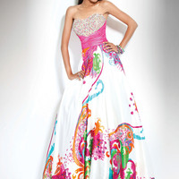 Jovani Style 7200 Sale