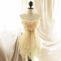 Marie Antoinette Romantic Airy by RiverOfRomansk