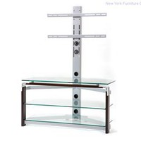 V-HOLD-14 TV Stand, Modern TV Stand, Contemporary TV Stand: Nyfurnitureoutlets.com