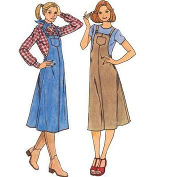 western sewing patterns - BuyCheapr.com