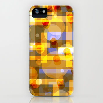 A little iPhone & iPod Case by Strawberringo   Society6