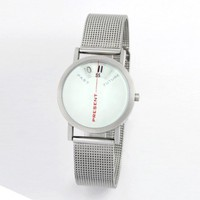 Past-Present-Future Watch - Watches - Fashion - Yanko Design