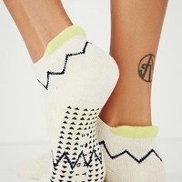 Pointe Studio Womens Sprinter Sport Sock