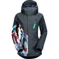 Volcom Fawn Insulated Jacket - Women's