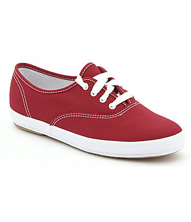 Keds Women´s Champion Oxfords | Dillards.com
