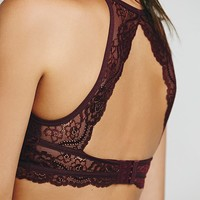 Intimately Womens Moonlight + Starshine Bra