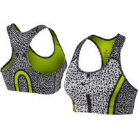 Nike Women's Pro Victory Safari Compression Sports Bra - Dick's Sporting Goods