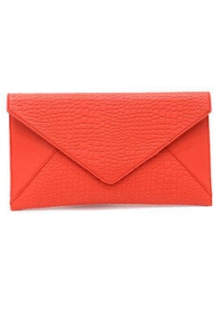 The Missy Clutch - Furor Moda - Tops - Dresses - Jackets - Vintage