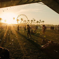 The Kickdrums ? Coachella 2011 (Mixtape)  | Hypebeast