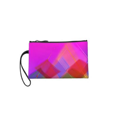 Topaz,a - Wristlet  Bag from Zazzle.com