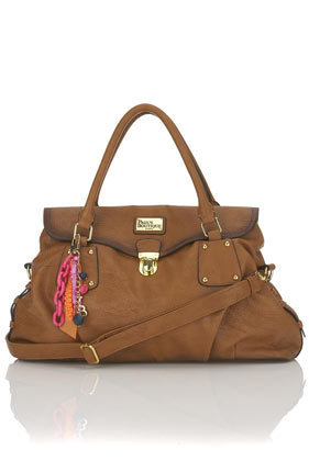Bridget Bag by Paul's Boutique** - Bags & Purses  - Accessories
