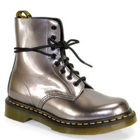 Dr. Martens - Pascal - Boot