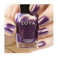 Zoya Nail Polish in Daul ZP637