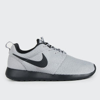 Roshe Run - wolf grey/anthracite