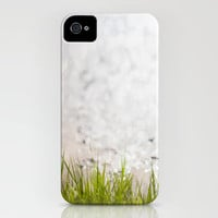 bokeh* iPhone Case by secretgardenphotography [Nicola] | Society6