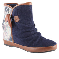 VONSTEIN - women&#x27;s fall boots boots for sale at ALDO Shoes.